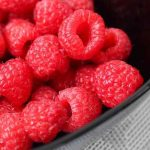 Raspberry Ketone Health Benefits
